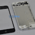 iPhone 5 : Everything We Think We Know, A TechPinas Insider-Info Round-up on the Next Generation iPhone!