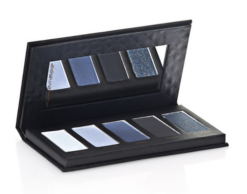 Eclissare-Color-Eclipse-5-Shades-of-Cool