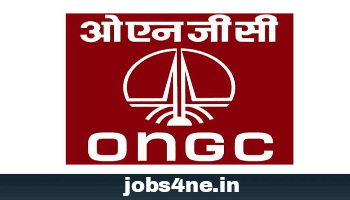 ongc-nazira-recruitment-2017-apprentices-posts