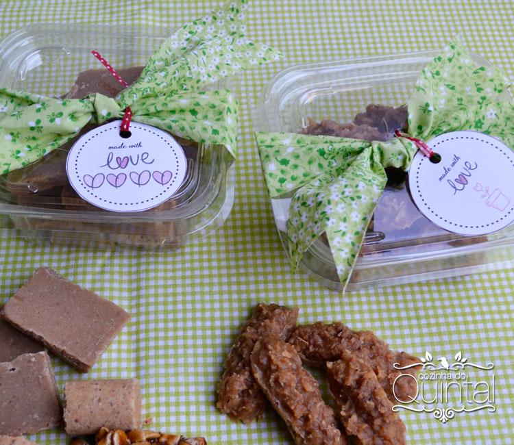As embalagens da Galvanotek têm qualidade certificada para alimentos!