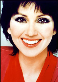 Joyce Dewitt Short Hairstyles Celebrity Hair Cuts