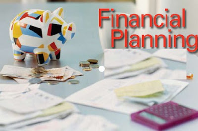 Reliable Financial Option