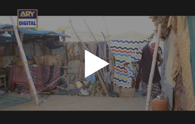 Saheliyan Episode 23 Promo