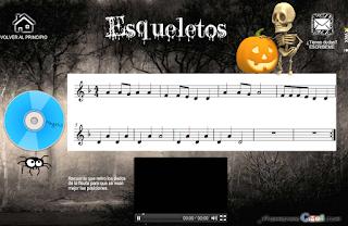 http://jfranmoreno.wix.com/esqueletos