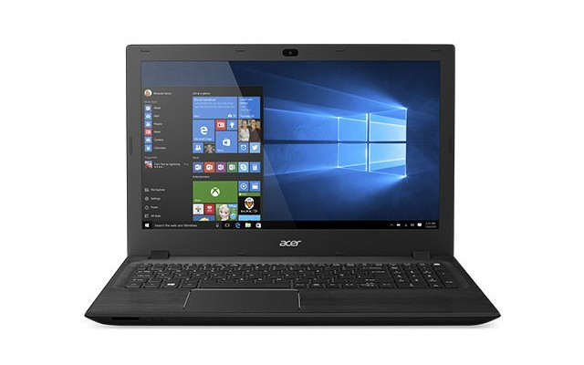 [Review] Acer Aspire F 15 F5-571T-569T Budget Core i5 Touchscreen laptop
