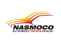 Dealer Toyota Nasmoco Semarang | Donny Rosady: 081-227-069-186