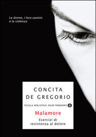 Malamore-Concita-De-Gregorio-incipit