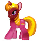 My Little Pony Wave 7 Cherry Pie Blind Bag Pony