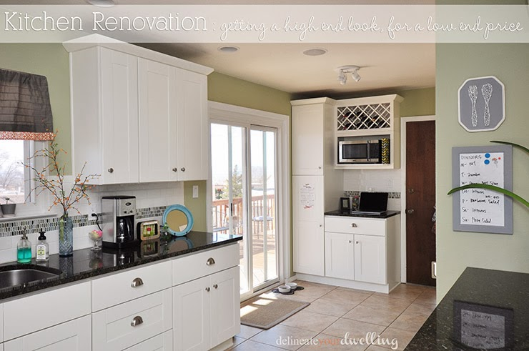 http://www.delineateyourdwelling.com/2014/02/kitchen-renovation-for-less-part-two.html