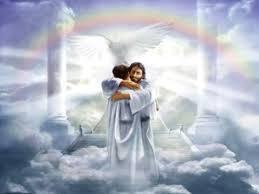 Lirik  Lagu Sungguh Indah Kau Tuhan (Lagu Rohani Kristen).