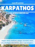 Guida turistica per viaggi a Karpathos