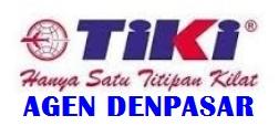 TIKI Denpasar