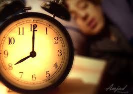 Boleh Tidak Sahur Setelah Adzan Subuh Karena Ketiduran