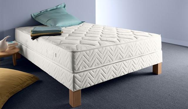 avoid mistakes when choosing a mattress