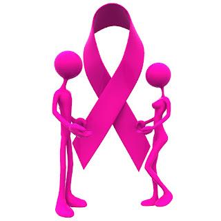 Aids,HIV virus, symptoms, Diseases, treatment, awareness