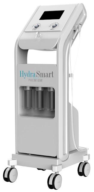 Hydra Smart 'Akıllı' Cilt Bakımı