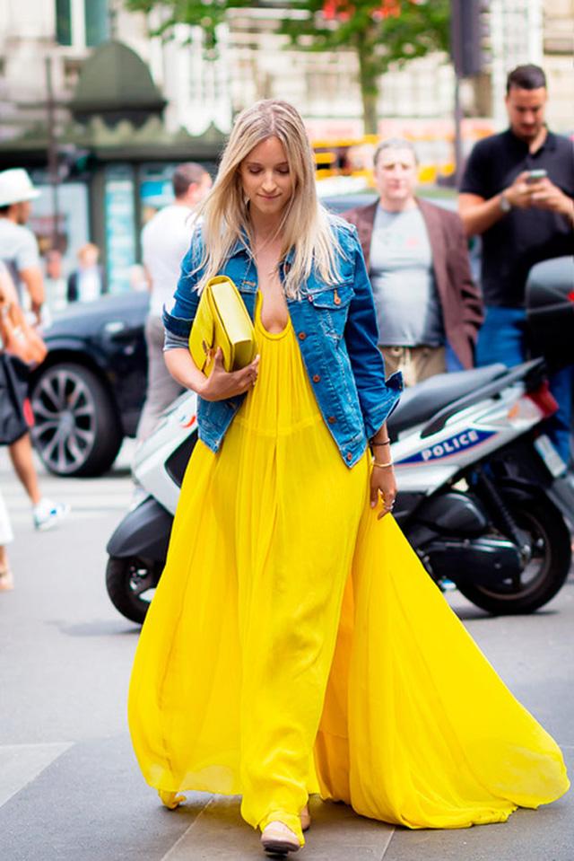 simbologia da cor amarela, look amarelo, como usar a cor amarela, significado da cor amarela, blog de dicas de moda, o melhor blog de dicas de moda, blog camila andrade, influencer no interior de são paulo