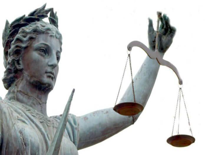 Apa itu Statut Rom