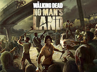 The Walking Dead No Man's Land Apk v1.8.0.19 Mod (High Damage)