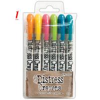http://kolorowyjarmark.pl/pl/p/Nowosc-Przedsprzedaz-Zestaw-6-kredek-Tim-Holtz-Distress-Crayon-Set-10-rodzajow/8588