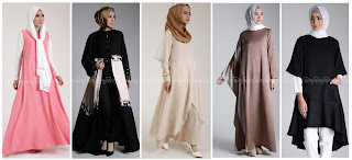 All Brand from Hijab Blogger in Hijup.com