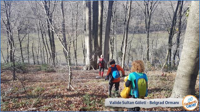 Valide-Sultan-Goleti
