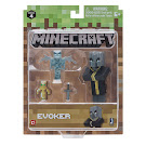 Minecraft Evoker Series 4 Figure