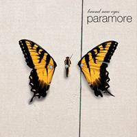 [2009] - Brand New Eyes [Deluxe Edition] (2CDs)
