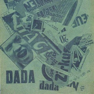 http://www.risunoc.com/2017/10/dadaists-all-countries-unite.html