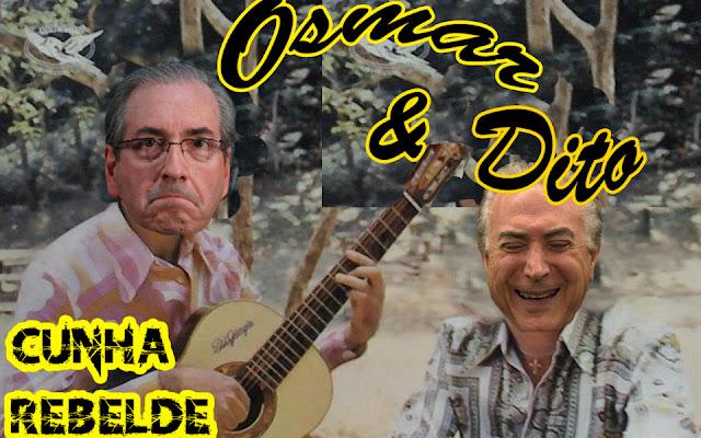 Proposta Orçamentária enviada por Temer Golpista ao Congresso Nacional e que deve ser aprovada reduz em R$ 30 bilhões a verba para os principais programas sociais. Apesar da redução na área social, Golpista prevê que os gastos totais do governo serão de R$ 3,4 trilhões este ano, R$ 158 bilhões a mais que o previsto por Dilma Rousseff. Subiram os gastos com os militares e com o agronegócio. Saiba mais na matéria de Breno Costa, para oThe Intercept: O governo Temer Golpista começou de fato nessa quarta-feira. Não apenas porque Dilma Rousseff foi destituída do cargo, mas especialmente porque, naquela mesma tarde, chegou ao Congresso Nacionala proposta confeccionada com cuidado pela nova equipe econômica para a distribuição do dinheiro federal para o ano de 2017 – o chamado Orçamento da União.