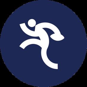 Informasi Lengkap Jadwal dan Hasil Cabang Olahraga Rugby-7 Asian Games Jakarta Palembang 2018