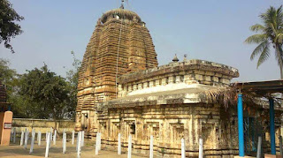 Chaturlingeswara Swamy Temple Narayanapuram Publish