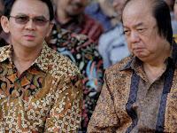 Ketua YLKI: Ahok Cuma Untungkan Mafia Proyek Dengan Konsep Politiknya