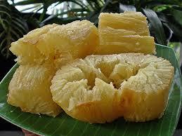 Mengenal Macam-macam Tepung Yang Ada di Indonesia