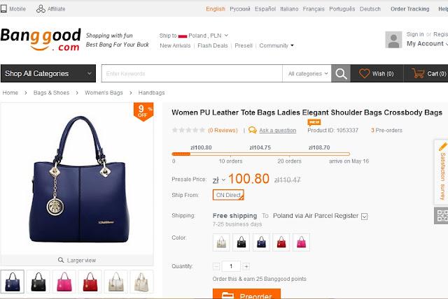 http://www.banggood.com/Women-PU-Leather-Tote-Bags-Ladies-Elegant-Shoulder-Bags-Crossbody-Bags-p-1053337.html?utm_source=sns&utm_medium=redid&utm_campaign=zareklamowane-przereklamowanewishlist&utm_content=chelsea