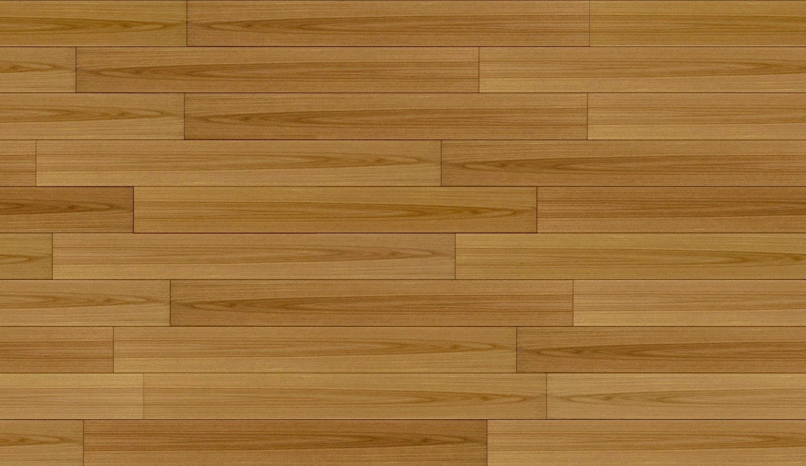 Sketchup Texture Texture Wood Wood Floors Parquet Bambu