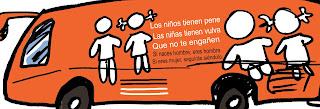 http://confidencialandaluz.com/bluf-del-autobus/
