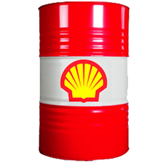 Distributor Oli Industri, Distributor Oli Shell, Jual Oli Industri Shell, Produk Shell, Pusat Pelumas Industri Shell, Shell,