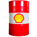 Distributor Oli Industri Shell | Jual Oli Industri Shell | Pusat Oli Industri Shell