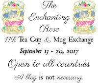 http://theenchantingrose.blogspot.com/2017/09/11th-tea-cup-and-mug-exchange-sign-up.html