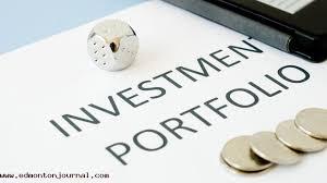 langkah mudah berinvestasi