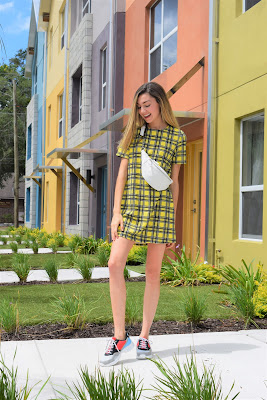 Top fall trends, Boohoo back to school, Kate Bartlett
