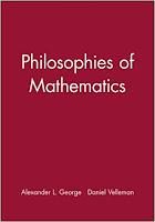 我的分析哲學書單 20