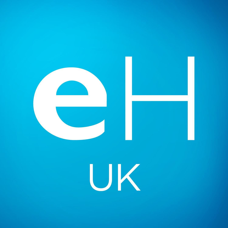 eharmony dating advice uk
