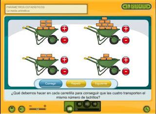 http://agrega.educa.jccm.es/visualizar/es/es_2009063013_7230260/false