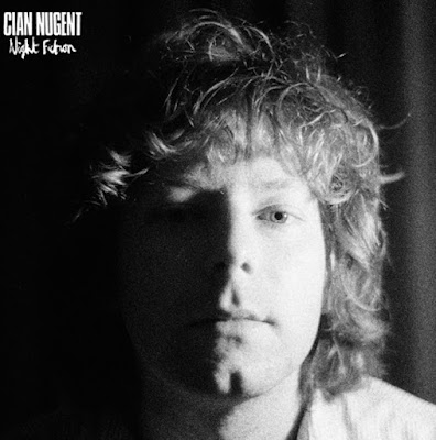 Cian Nugent – Night Fiction