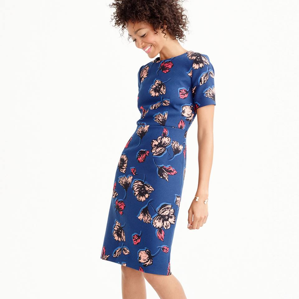 902b973d325 TWO DAY SALE  up to 25 percent off at J. Crew Factory - NYC ...