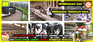 Sedia Viterna NASA Di Kabupaten Aceh Timur 081360421856