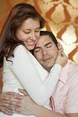 Como actuar con tu pareja después de una infidelidad