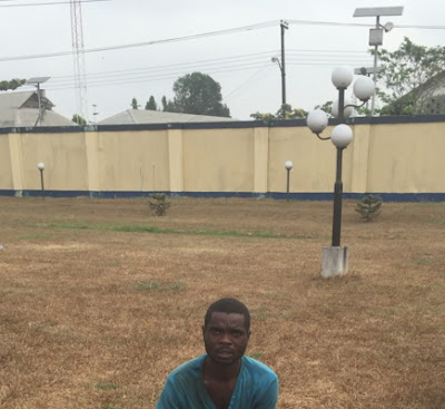 aau student beheads mother ikirun osun state